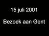 2001-0715-gent-001
