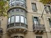 2001-1118-DSC03008-carrer_de_valencia258