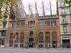 2001-1118-DSC03001-carrer_d'arego-fundatio_antoni_tapies