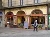 2001-1118-DSC02851-carrer_de_sant_pau