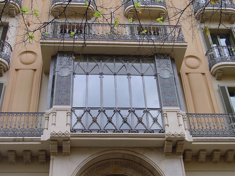 2001-1118-DSC03020-carrer_de_valencia106