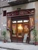 2001-1118-DSC02967-carrer_del_carme63