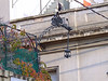 2001-1118-DSC03071-carrer_de_l'escoriel