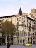 2001-1118-DSC03074-placa_de_catalunya