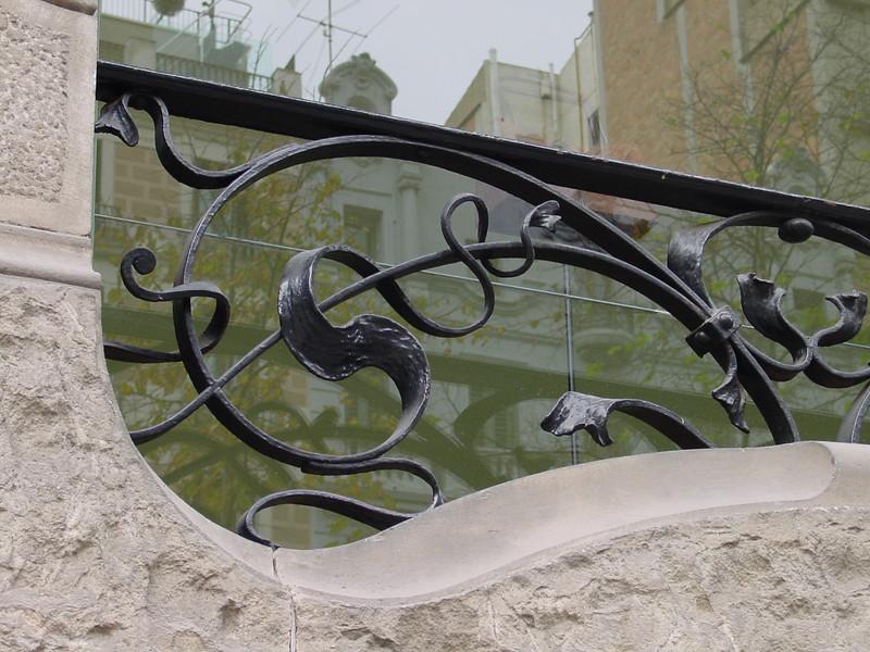 2001-1118-DSC03005-carrer_de_valencia262