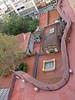 2001-1118-DSC02922-casa_mila