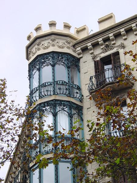 2001-1118-DSC02949-carrer_de_trafalgar