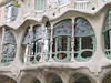2001-1118-DSC02999-casa_batlo