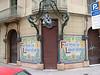 2001-1118-DSC02956-carrer_del_bruc