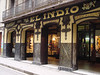 2001-1118-DSC02965-carrer_del_carme24