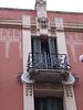 2001-1118-DSC02959-carrer_dels_arcs