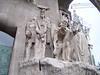 2001-1118-DSC02909-sacrada_familia