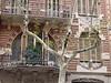 2001-1118-DSC03011-carrer_de_valencia241