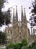 2001-1118-DSC02881-sacrada_familia