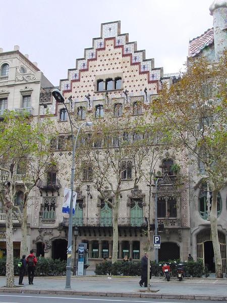2001-1118-DSC02983-el_ruta_del_modernisme