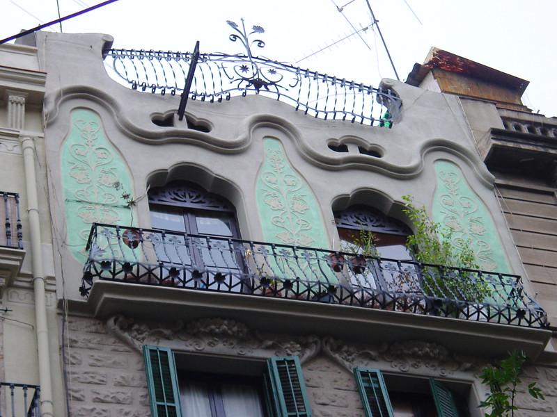 2001-1118-DSC02976-carrer_de_la_rira_alta