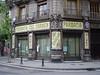 2001-1118-DSC02972-carrer_de_la_riera_alta