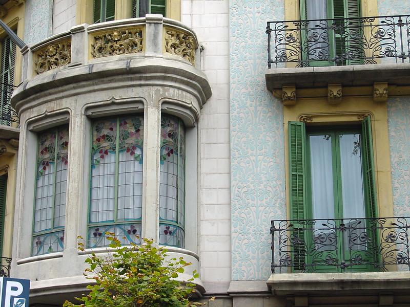 2001-1118-DSC03021-carrer_de_valencia113