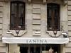 2001-1118-DSC03015-winkel_janina_rambla_de_catalunya94
