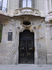 2001-1118-DSC03004-carrer_de_valencia262