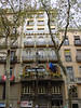 2001-1118-DSC02845-ramblas_hotel