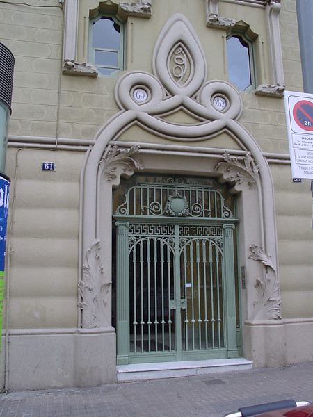 2001-1118-DSC03007-carrer_de_valencia262