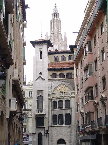 2001-1118-DSC02947-caja_de_pensiones