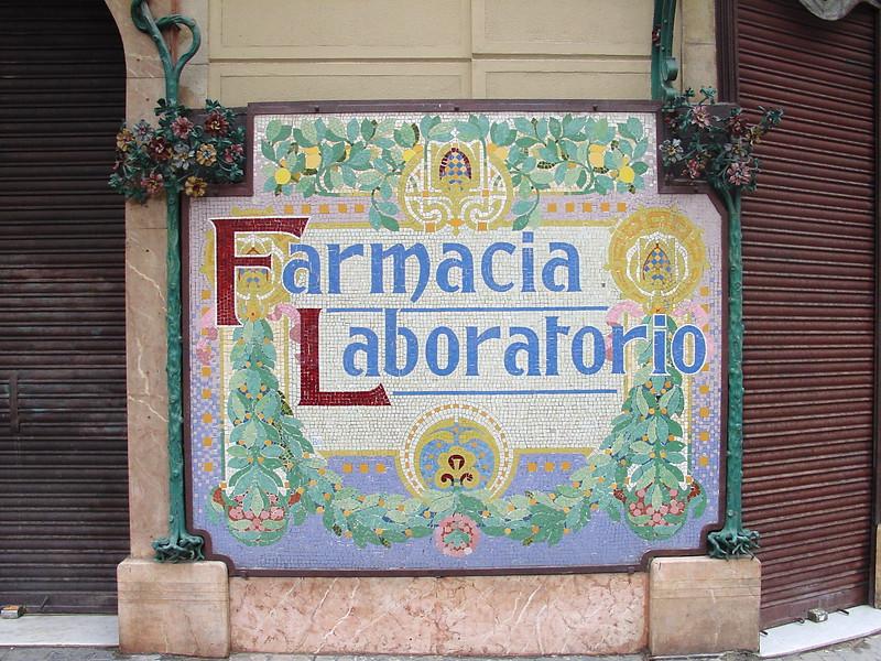 2001-1118-DSC02955-carrer_del_bruc