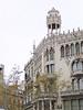 2001-1118-DSC02985-el_ruta_del_modernisme