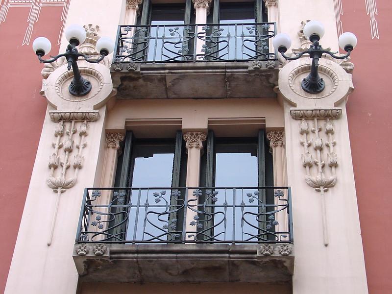 2001-1118-DSC02960-carrer_dels_arcs