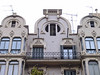 2001-1118-DSC03022-carrer_de_valencia_122_casa_antonia_costa1904