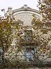 2001-1118-DSC02948-carrer_de_trafalgar