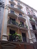 2001-1118-DSC02975-carrer_del_bisbe_laguarda