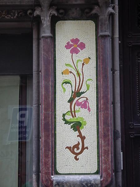 2001-1118-DSC02974-carrer_de_la_riera_alta