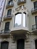 2001-1118-DSC03016-winkel_janina_rambla_de_catalunya94