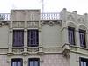 2001-1118-DSC03014-rambla_de_catalunya249