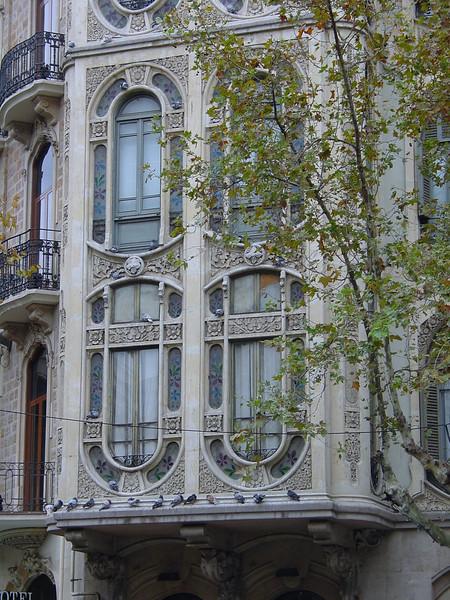 2001-1118-DSC03010-carrer_de_valencia241