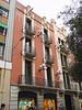 2001-1118-DSC02957-carrer_dels_arcs