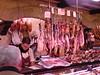 2001-1118-DSC02868-la_boqueria