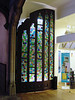 2001-1118-DSC02996-museum_cadalfach