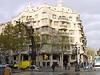 2001-1118-DSC02912-casa_mila