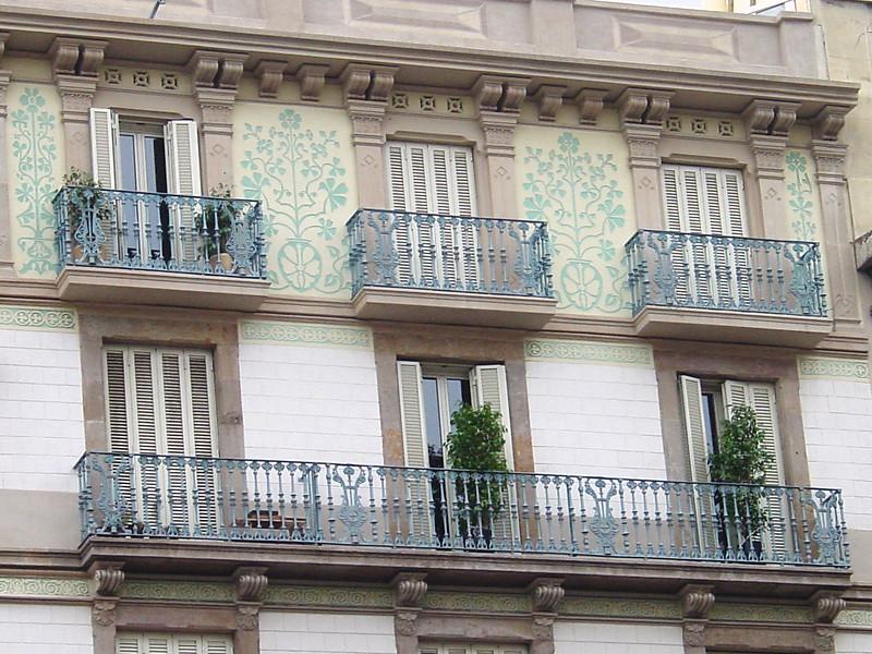 2001-1118-DSC02946-carrer_de_les_jonquieres