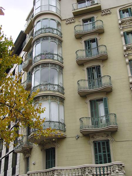 2001-1118-DSC03006-carrer_de_valencia262
