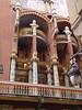 2001-1118-DSC02942-musica_catalana