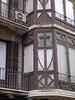 2001-1118-DSC03002-rambla_de_catalunya54