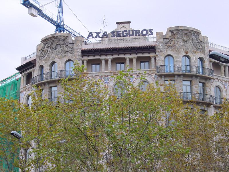 2001-1118-DSC02984-el_ruta_del_modernisme
