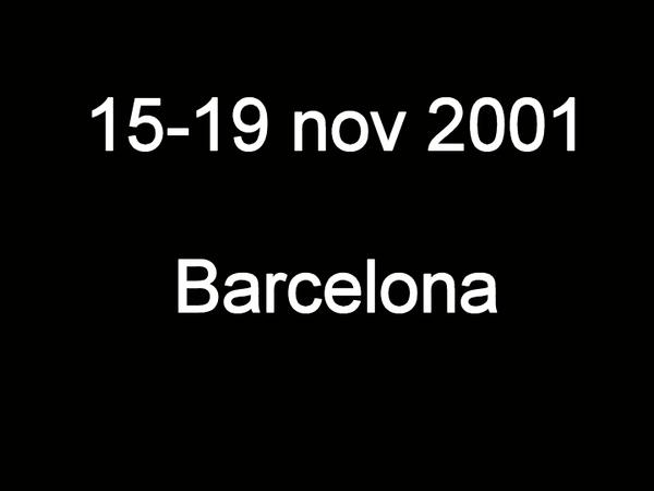 2001-1118-0000_2001_1118_barcelona