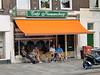 2002-0818-rotterdam-019