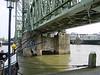 2002-0818-rotterdam-014