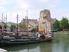 2002-0818-rotterdam-009